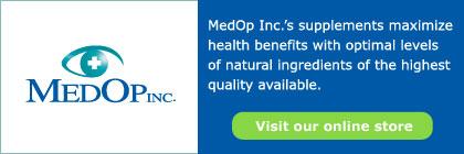 MedOp-Health-banner