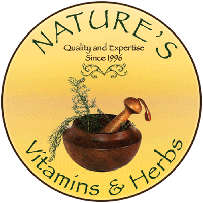 Nature's-New-Logo