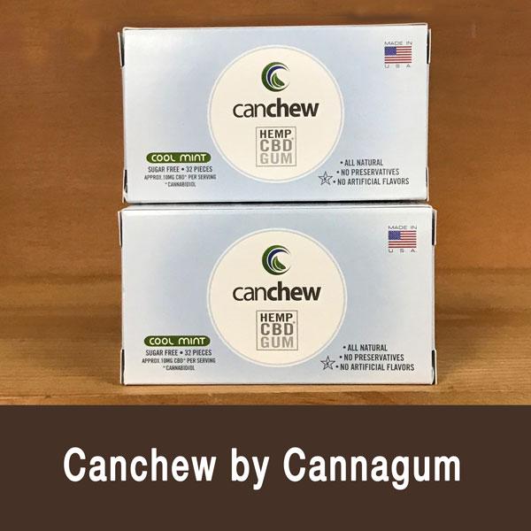 CBD (Cannabidiol) oil