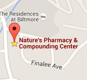 nat-store-map-tn